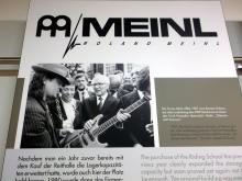 deutsch-europäische Geschichte, Meinl, Gutenstetten (14.12. 2.013)