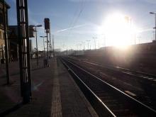 SonnenKüsse. (16.12. 2.013)