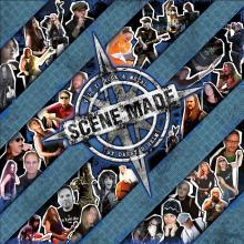 "Scene Made, Vol. 1 ""Rock & Metal"" ©"