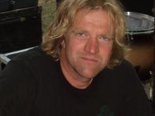 Thomas Tegelhütter