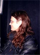 Tim Siebert